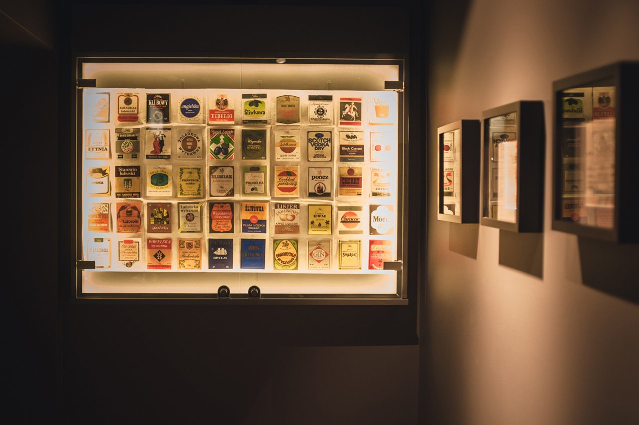 muzeum-wodki-slide
